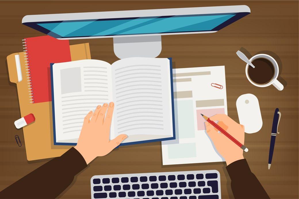 Factores por los que las bibliotecas tienen que estar en las redes sociales