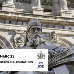 Formato MARC 21 para Registros Bibliográficos