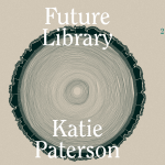 Future Library Katie Paterson