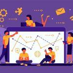 Habilidades digitales del personal bibliotecario