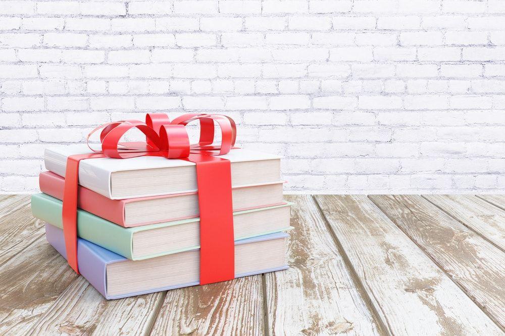 Hay todo un mundo de regalos frikis para bibliotecarios y amantes de la lectura