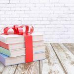 15 regalos perfectos (y algo frikis) para bibliotecarios y amantes de los libros