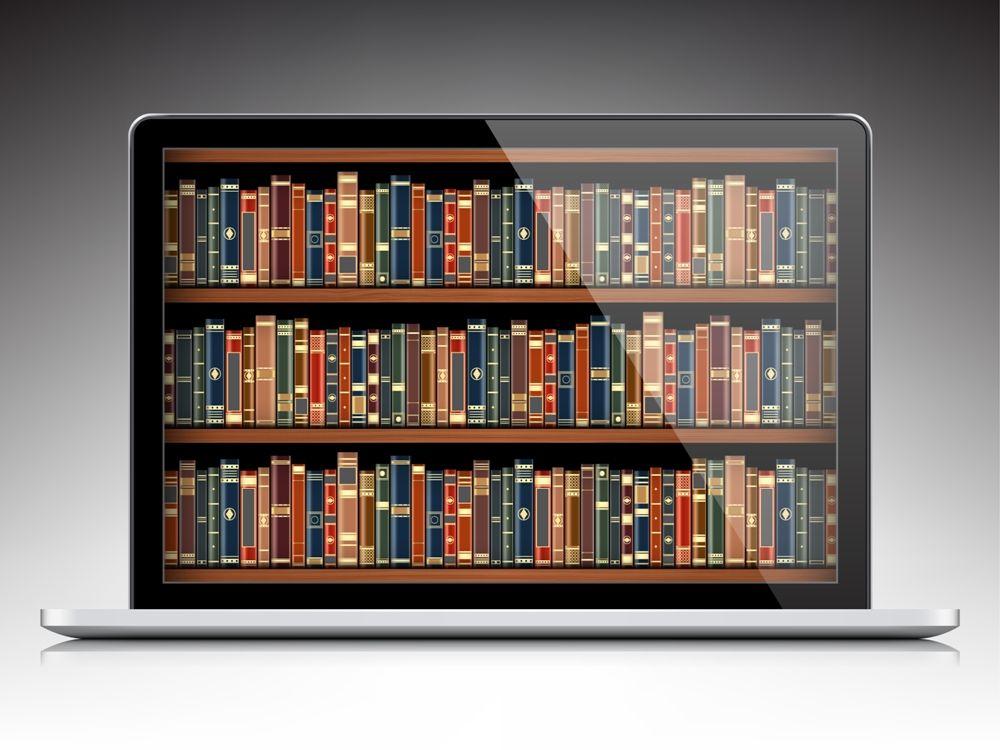 La Biblioteca Digital promueve la preservación, acceso y difusión de contenidos