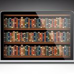 22 grandes bibliotecas digitales en España… aunque hay muchas más