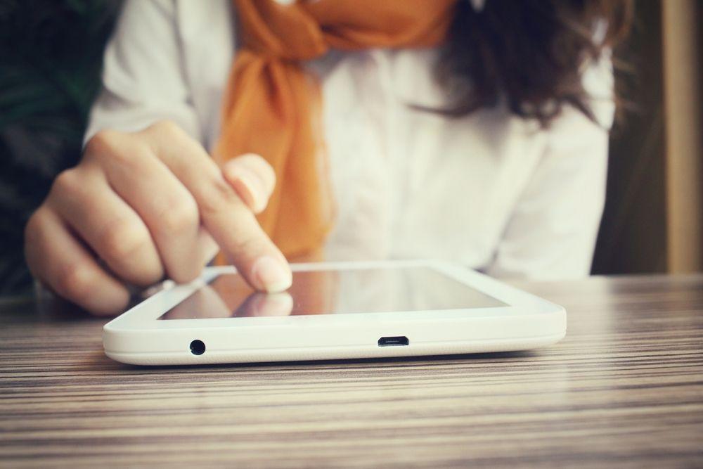 10 aplicaciones para leer millones de libros electrónicos gratuitamente