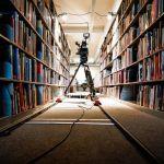 Las 100 películas del cine español que todo estudiante debería conocer