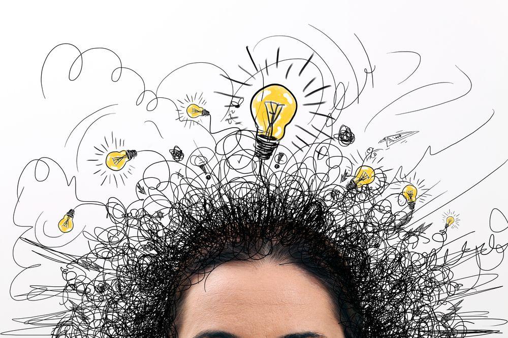 Bibliotecarios ante el emprendimiento y la innovación en sus bibliotecas