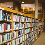 Los 6 pilares esenciales que hacen que las bibliotecas funcionen
