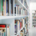 Las bibliotecas universitarias preparan y afrontan la reapertura de sus instalaciones