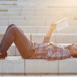 15 sitios web que te ayudarán a elegir tu próxima lectura