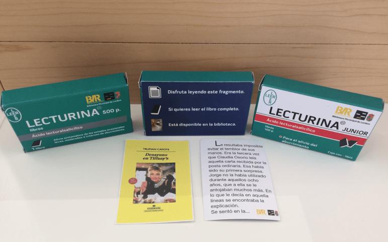 6 proyectos innovadores de bibliotecas obtienen el «Sello CCB» como reconocimiento a su valor para la comunidad