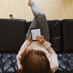 7 plataformas de lectura digital por suscripción para devorar libros electrónicos