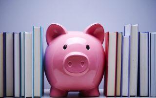 Leve mejoria en los Presupuestos Generales del Estado para Bibliotecas y Archivos