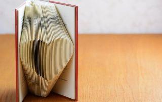 Los libros son capaces de levantar pasiones que van más allá de su propia lectura