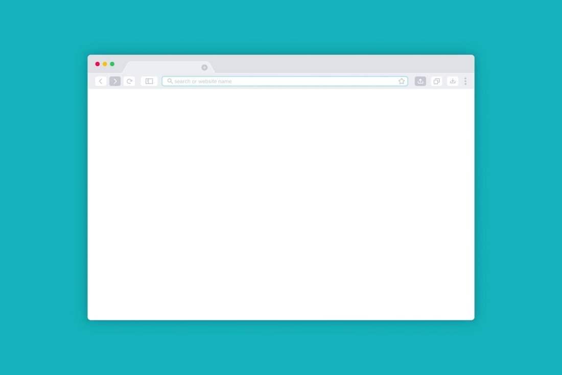 Los principales navegadores web instalados en ordenadores