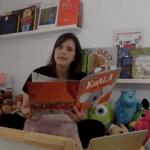 Marta García cuentos online cuentacuentos gratuitos