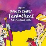 McDonalds y Roald Dahl