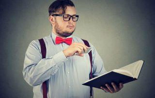 «No copiarás ese texto» debería ser uno de los principales mandamientos en la vida profesional y académica