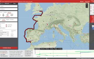 ORBIS Imperio Romano