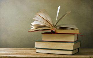 Para efecto legales, un #libro es todo impreso no periódico que contiene 49 páginas o más