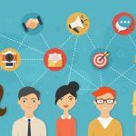 6 pasos para crear un Plan social media en tu archivo o biblioteca