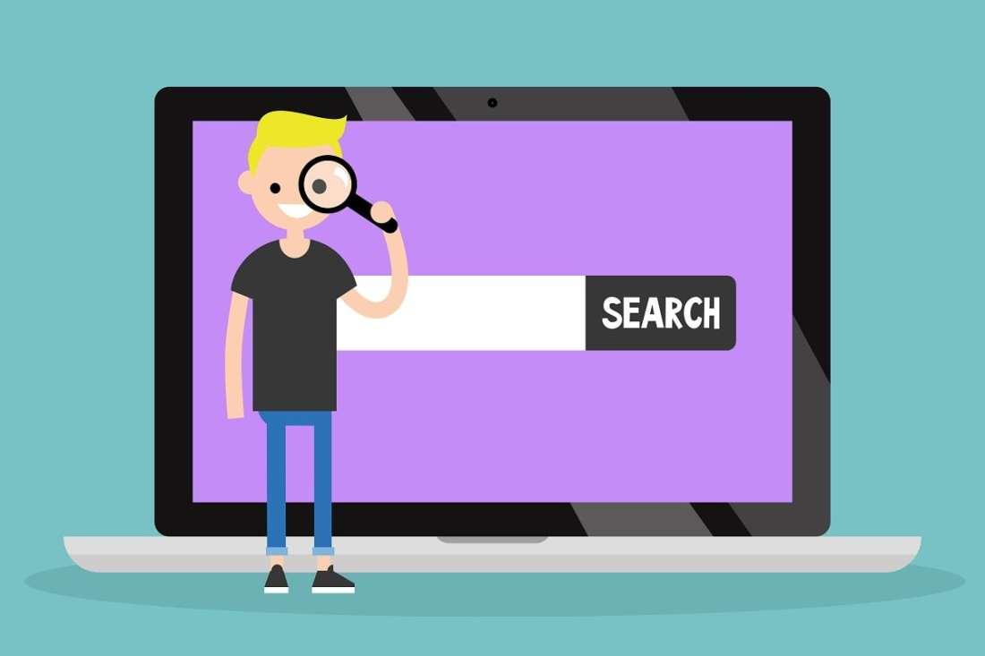Principales buscadores que se toman en serio el tema de la privacidad