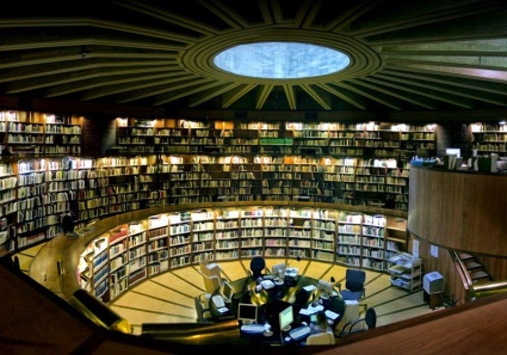 Recomenaciones desescalada archivos y bibliotecas del Instituto de Patrimonio Cultural de España IPCE