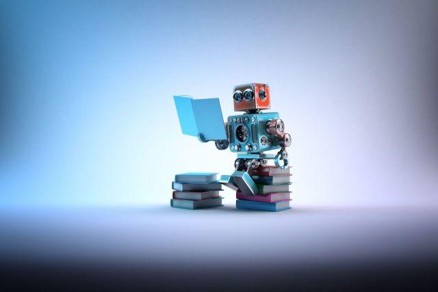 Sin usuarios no hay bibliotecas. Las bibliotecas se deben adaptar a ellos