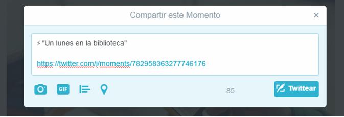 tw-moments19
