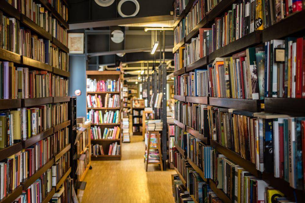 Manifiesto para las bibliotecas públicas: 100 tesis sobre ellas