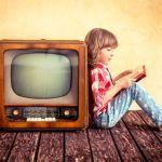 15 programas de televisión, radio e internet sobre libros y literatura