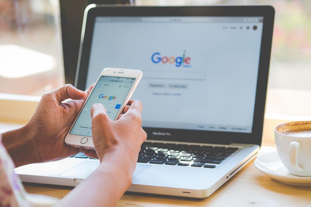Trucos para sacar el máximo provecho de tus búsquedas en Google