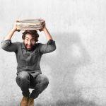 10 rutinas que todo bibliotecario/a puede llegar a experimentar en su día a día