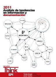 Anuario ThinkEPI 2011