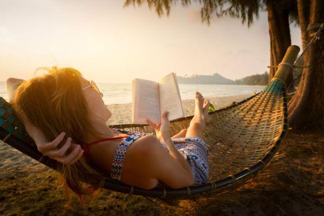 biblioplaya lectura