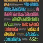 Razones por las cuales elegir un libro en papel a uno digital