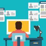 10 cosas que debes saber antes de ser Community Manager