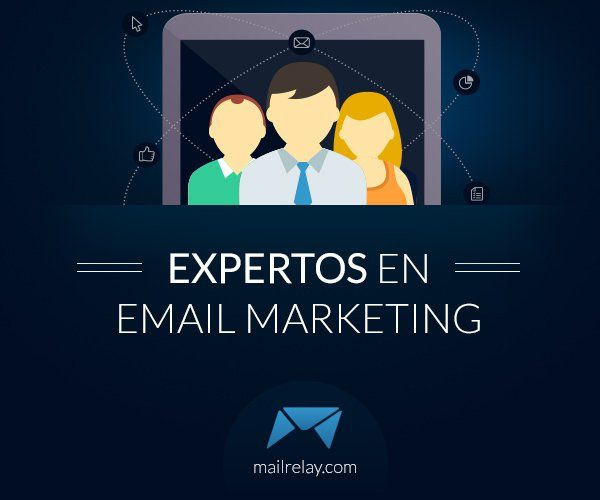 ebook sobre expertos en email marketing