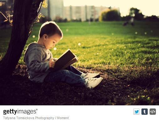 joven-lector