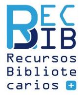 Logo Social RecBib