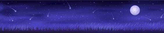 noche-CM