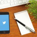 Cómo crear campañas publicitarias en Twitter sin gastar nada