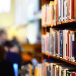 Si tuvieras 3 millones para las bibliotecas… ¿en qué los invertirías?