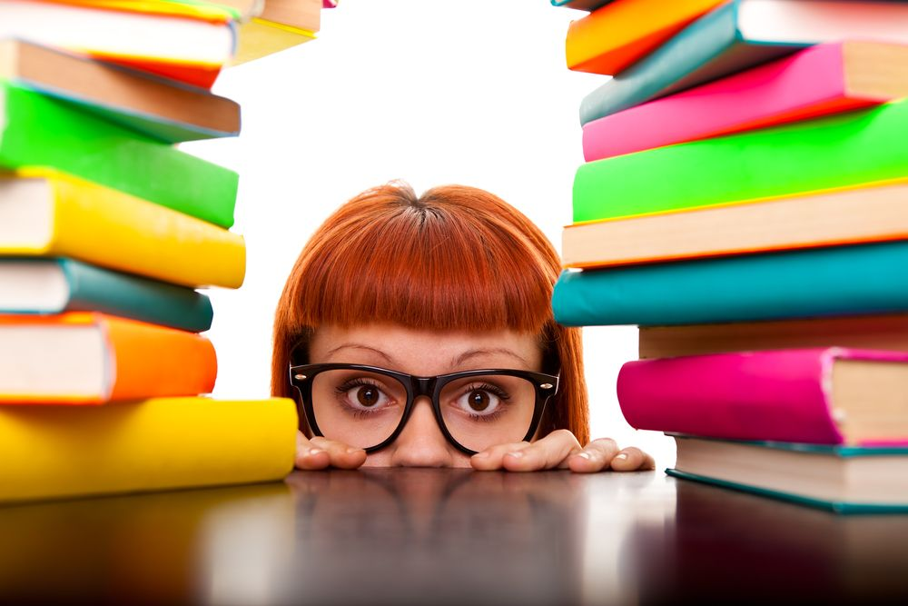 Medios sociales y bibliotecas