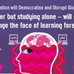 Tendencias en torno al mundo de la información y de las bibliotecas #iflatrends