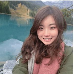 Karina Lin