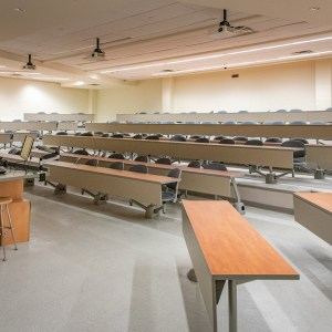 Niagara College尼加拉學院
