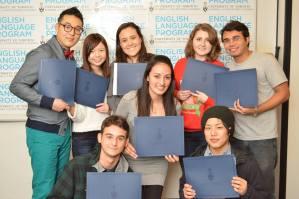 多倫多語言學校
