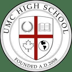 UMC多倫多私立中學