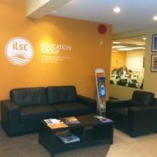 ILSC語言學校